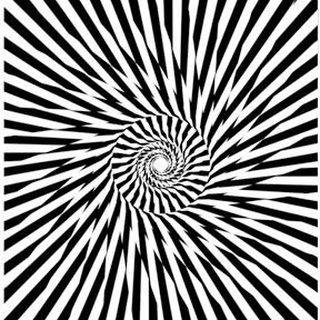 Hypnotick Gaming