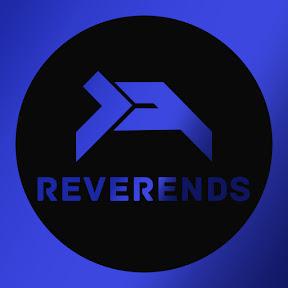 Reverends