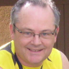 Glenn Klassen