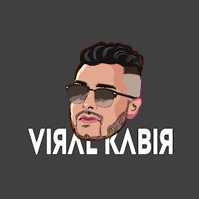 Viral Kabir