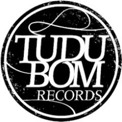 Tudubom Records