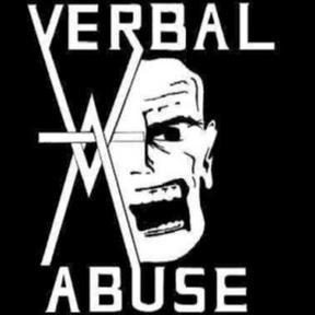 The Verbal Abuser
