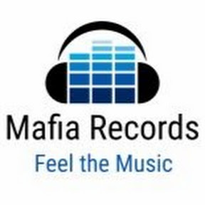 Mafia Records