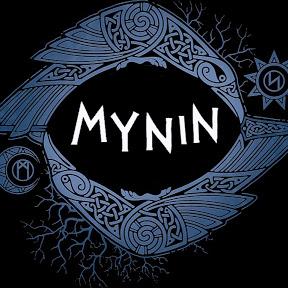 Mynin