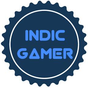 INDIC GAMER