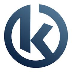 Kaleke Creator