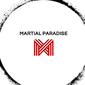 MartialParadise