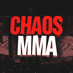 CHAOS MMA