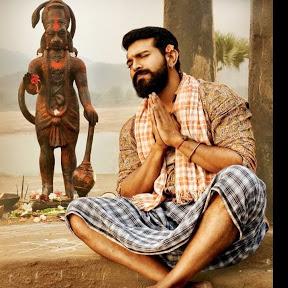 Finally Rangasthalam full movie hindi dubbed 2018