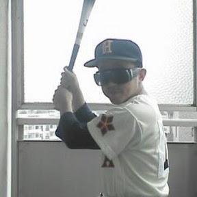 中年野球ベースボルゾー