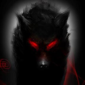 Explicit Wolf