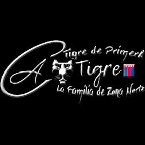 Tigre De Primera