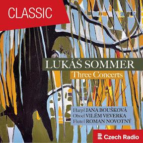 South Czech Philharmonic - Topic