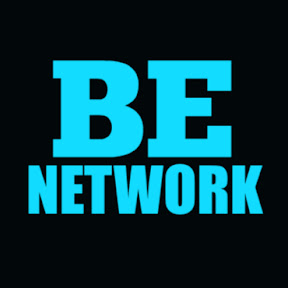 BE Network