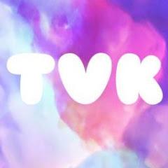 TVK YT