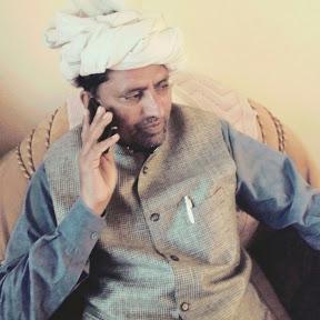 Maqbool Ahmed Bokra