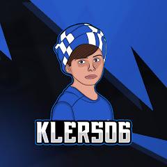 كيلر التميمي KLER 506