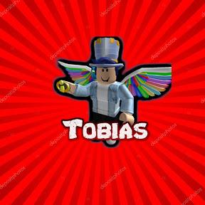TobiasGamePlay Slimes y Mucho Más