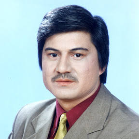 Ohunjon Madaliyev