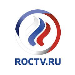 Телевидение Олимпийского Комитета России