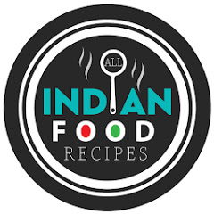 All Indian Food Recipes