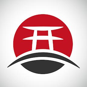 神社チャンネル
