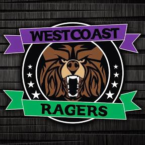 WestCoast Ragers