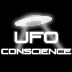 UFO Conscience
