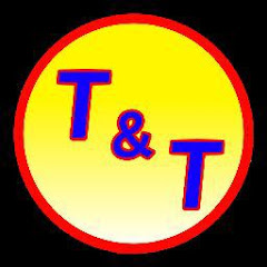 Tips & Tutoriales:D