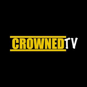 Crowned TV