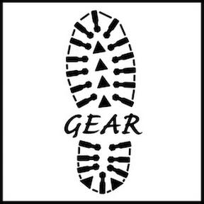 Sackis Outdoor-Gear