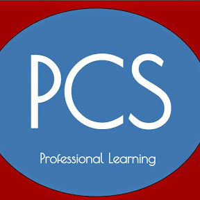 Professional Learning PCS