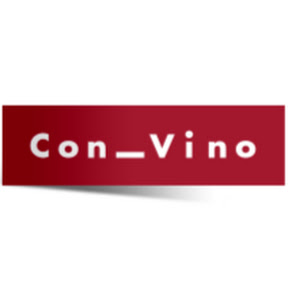 MejorCon_Vino