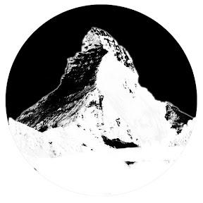 La Montaña es mi Reino