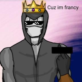 Francy !!