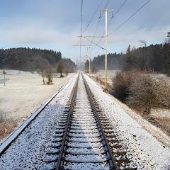 Railway Emotions