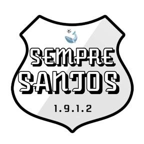 Sempre Santos