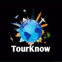 Tour Know