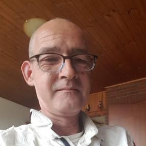 Jurgen Wijman