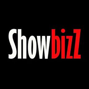 Showbiz News PH