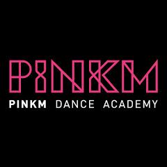 PINKM DANCE