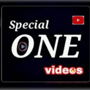 OneEnVideos