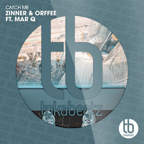 Zinner / Orffee - Topic