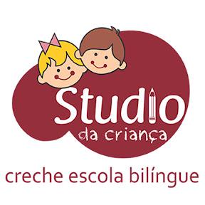 Studio da Criança