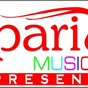 Pari Music Present