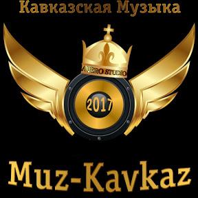 Muz Kavkaz Do Am