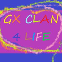 GX Clan