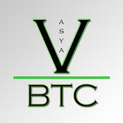 Vasya BTC