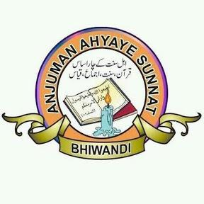 Ehyae Sunnat Media