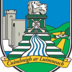 Limerick GAA TV